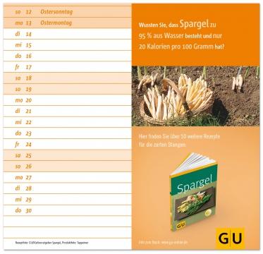 Kochkalender_GuU_Innenteil-9.jpg