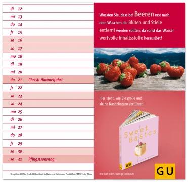 Kochkalender_GuU_Innenteil-11 Kopie.jpg