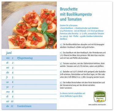 Kochkalender_GuU_Innenteil-12 Kopie.jpg