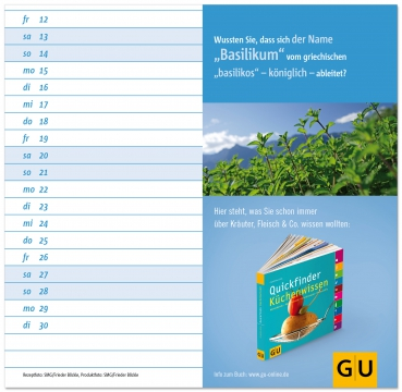 Kochkalender_GuU_Innenteil-13 Kopie.jpg