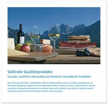 Kochkalender_GuU_Innenteil-14 Kopie.jpg
