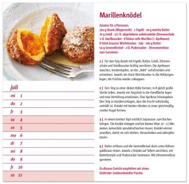 Kochkalender_GuU_Innenteil-16 Kopie.jpg