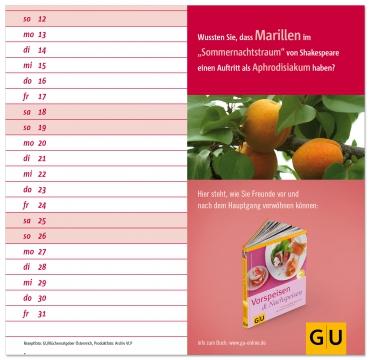 Kochkalender_GuU_Innenteil-17 Kopie.jpg