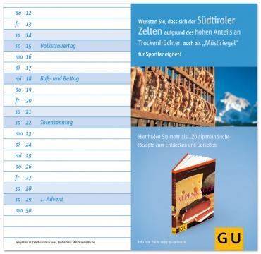 Kochkalender_GuU_Innenteil-25 Kopie.jpg