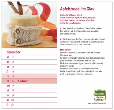 Kochkalender_GuU_Innenteil-26 Kopie.jpg