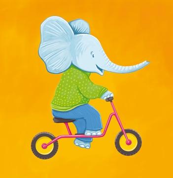 elefant_RadKleidung.jpg