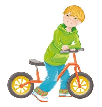 Junge_fahrrad-9.jpg