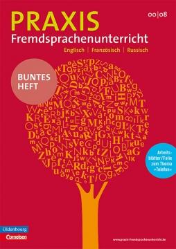 PFU05_08_entwuerfe_buntes_heft_button-5.jpg