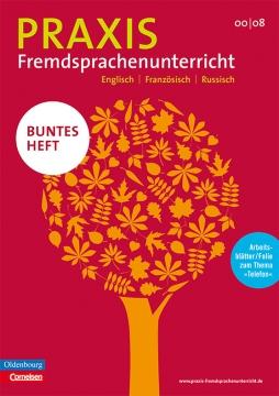 PFU05_08_entwuerfe_buntes_heft_button-6.jpg