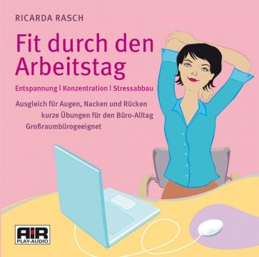 rasch_booklet_arbeit_neu-1.jpg