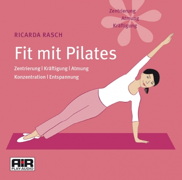 Pilates_Booklet-1.jpg