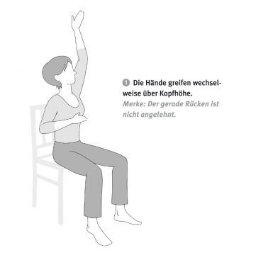 booklet_stuhl_pfade-3.jpg