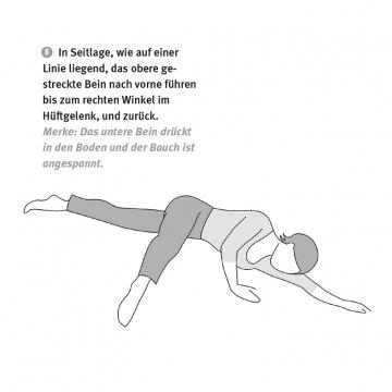 Pilates_Booklet-10.jpg