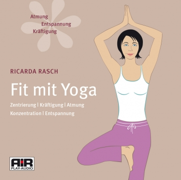 Booklet_yoga_neu-1.jpg