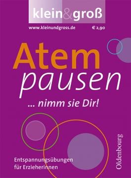 Booklet_Atempausen_Umschlaege_Druck-1.jpg
