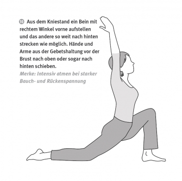 Booklet_yoga_neu-12.jpg