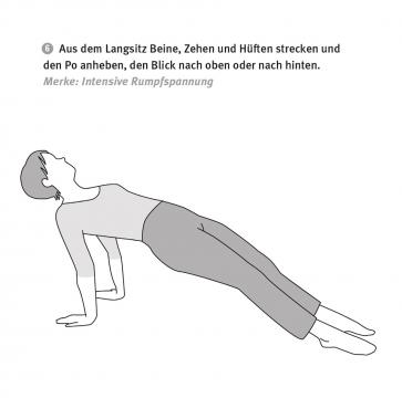 Booklet_yoga_neu-8.jpg