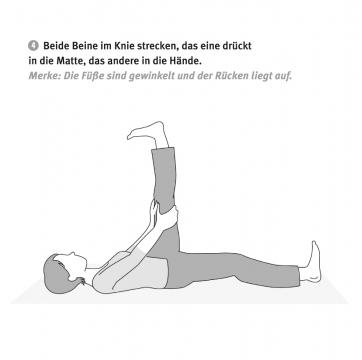 Booklet_Matte_pfade-6.jpg