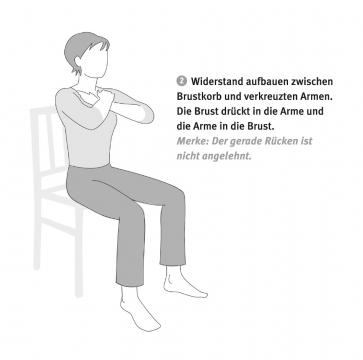 booklet_stuhl_pfade-4.jpg